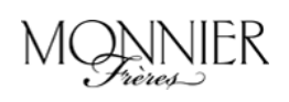 Monnier Freres Coupon & Voucher 2018
