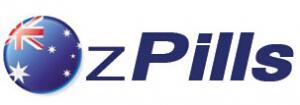 ozpills Promo Code & Deals