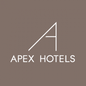 Apex Hotels Coupon & Voucher 2018