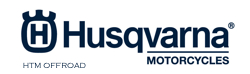 Husqvarna Coupon & Deals