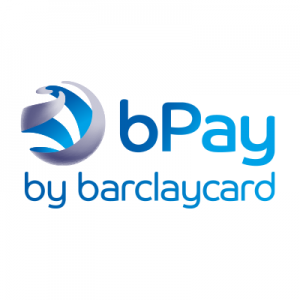 BPay Coupon & Voucher 2018