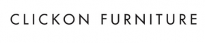 Clickon Furniture discount codes