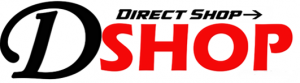 dshop Discount Code & Deals