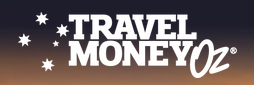 Travel Money Oz Coupon & Deals