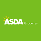 ASDA Groceries Coupon & Voucher 2018