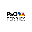 P&O Ferries Discount Code & Voucher 2018