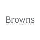 Browns Fashion Coupon & Voucher 2018