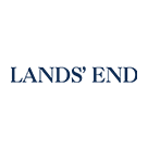 Lands' End Discount Code & Voucher 2018