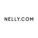 nelly Discount Code & Voucher 2018