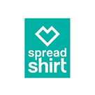 Spreadshirt UK Discount Code & Voucher 2018