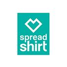 Spreadshirt UK Discount Code & Voucher 2018