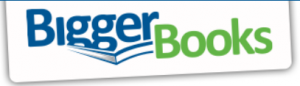 Bigger Books Coupon & Voucher 2018
