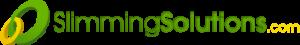 Slimming Solutions Discount Code & Voucher 2018