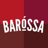 Barossa Coupon & Deals