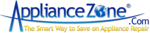 Appliance Zone Coupon & Voucher 2018
