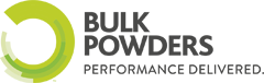 Bulk Powders Coupon & Voucher 2018