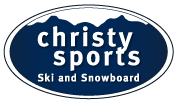 Christy Sports Coupon & Promo Code 2018