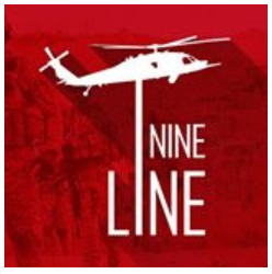 Nine Line Apparel Coupon & Promo Code 2018