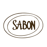 SABON UK Coupon & Discount Code 2018