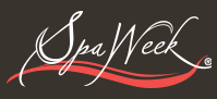 Spa Week Coupon & Promo Code 2018