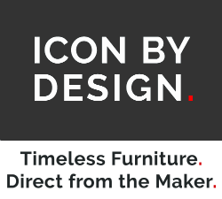 icon by design Coupon & Deals