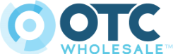OTC Wholesale Coupon & Promo Code 2018