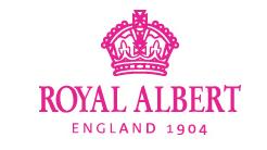 Royal Albert Coupon & Promo Code 2018