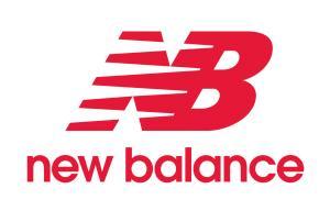 New Balance UK Promo Code & Discount Code 2018