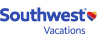 Southwest Vacations Promo Code & Coupon 2018