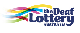 The Deaf Lottery discount codes