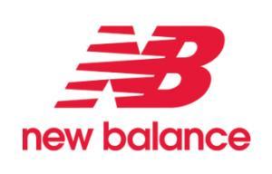 New Balance Promo Code & Coupon 2018