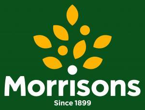 Morrisons discount codes