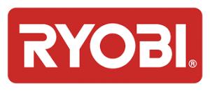ryobi discount codes