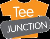 teejunction Coupon & Deals