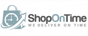 ShopOnTime Discount Code & Voucher 2018