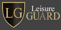 Leisure Guard Travel Insurance Discount Code & Voucher 2018