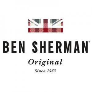 Ben Sherman Coupon & Voucher 2018