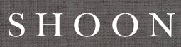 Shoon Discount Code & Voucher 2018