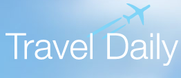 Travel Daily discount codes
