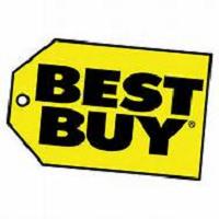 Bestbuy Coupon & Deals