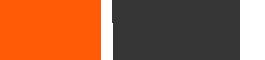 Modern Rugs Voucher Code & Discount Code 2018