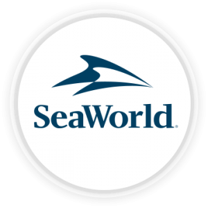 Seaworld discount codes