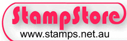 stamps Coupon & Voucher 2018