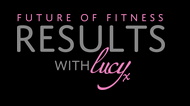 Results With Lucy Discount Code & Voucher 2018