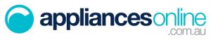 Appliances Online Coupon & Deals
