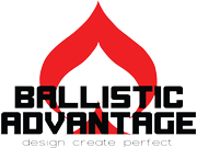 Ballistic Advantage Coupon & Voucher 2018
