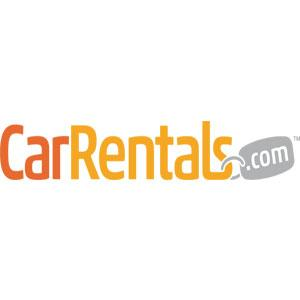 CarRentals.com Coupon & Voucher 2018