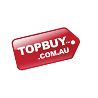 Top Buy Discount Code & Deals