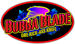 Bubba Blade Coupon & Voucher 2018