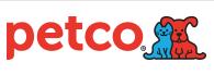 PETCO discount codes